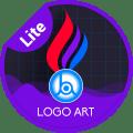 Logo Maker Lite 1.5
