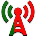Portuguese radio stations - rádios de Portugal 1.4.3