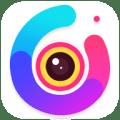 Color Photo Lab : Collage Maker & Pic Editor 1.0.12