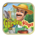Guides Gardenscapes 1.0