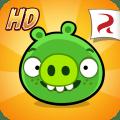 Bad Piggies HD 2.3.6