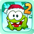 Cut the Rope 2 1.2.9