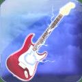 Power Guitar HD (Ad Free) 2.6