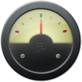PitchLab Lite 1.0.22