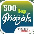 500 Top Ghazals 1.0.0.1