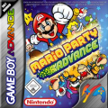 Mario Party Advance 6.0