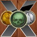 Cheats for Mortal Kombat X 1.0