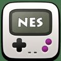 NES 2.2