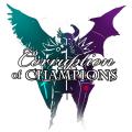 Corruption of Champions CoC_1.0.2