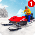 Snow Bike Stunts - Bike Racing Game 2020 1.8