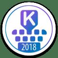 KurdKey Keyboard + Emoji 4.4.0
