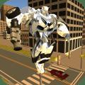 Robot Car 2.2
