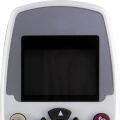 Remote Control For Whirlpool Air Conditioner 9.2.5