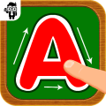 Educational Game For Kids 1.0