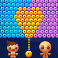 Bubble Shooter Cookie 1.2.41