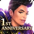Legendary : Game of Heroes 3.4.6