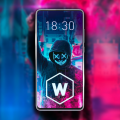 Wallpapers and Backgrounds 2.8.51