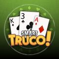 LG Smart Truco 4.8.8.0