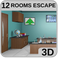 Escape The Chemistry Lab 1.0.7