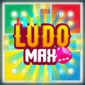 Ludo Max - Best Board Game Ever! 2.03c