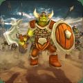 Orcs Epic Battle Simulator 1.0.3