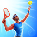 Tennis Clash: 3D Sports - Free Multiplayer Games 1.21.2
