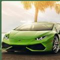 Car Racing 3D 2016 7