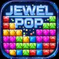 Jewel Pop 1.1