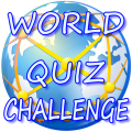 World Quiz Challenge 1.3