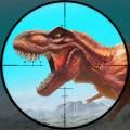 Deadly Dino Hunter Simulator 2021 1.0.32