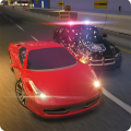 Freeway Police Pursuit Racing 1.0.5c