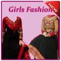 Girls Fashion Dress Changer 1.4