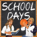 School Days 1.200c