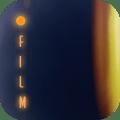 Dazz Film Plus Camera  - VNTG Film Visco 1.0.4