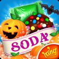 Candy Crush Soda Saga 1.155.7