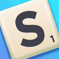 Scrabble GO - New Word Game 1.13.1