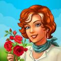 Jane's Farm: farming simulator - harvest crops! 8.6.2c