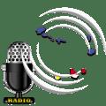 Radio FM Cape Verde 1.8