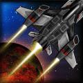 Star Hunt 2.6