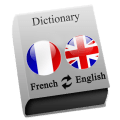French - English : Dictionary & Education 4.3