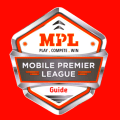 Guide For MPL - Play Games & Earn Real Money Tips 11.0