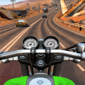 Moto Rider GO: Highway Traffic 1.25.3c