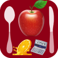 Calorie Counter-Food & Fitness Tracker 1.0