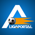 Ligaportal Fußball Live-Ticker 3.0.3