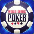 WSOP Poker - Texas Holdem 7.0.0