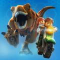 LEGO® Jurassic World™ 1.08.4