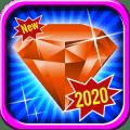 Jewels Classic - Jewel Crush Legend King 1.1