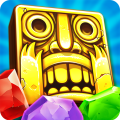 Temple Run: Treasure Hunters 2.8.4876