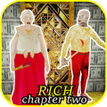 Rich Granny Chapter Two - Grandpa Scary House 1.7.4