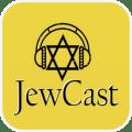 JewCast (Jewish Podcast) 1.1